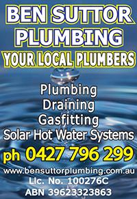 ben-suttor-plumbing