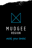 MUDGEE_BOTTOM_TAG_BLUE