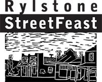 Rylstone Street Feast